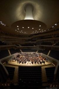 Norddeutsche Orchesterakademie