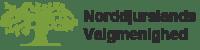 Norddjurslands Valgmenighed