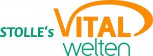 STOLLE's Vitalwelten_Logo_4c 2011