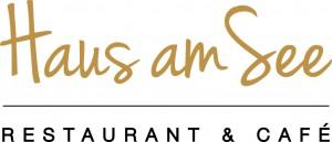 Logo_Haus_am_See_dicker
