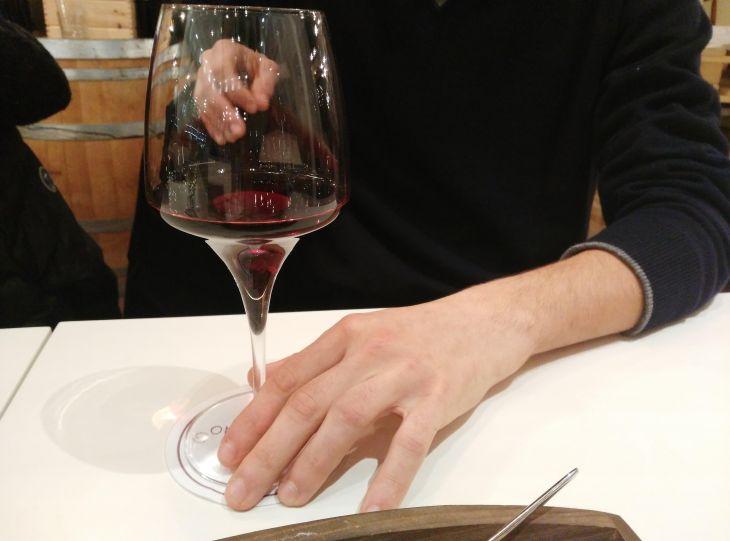 vino signor vino 2