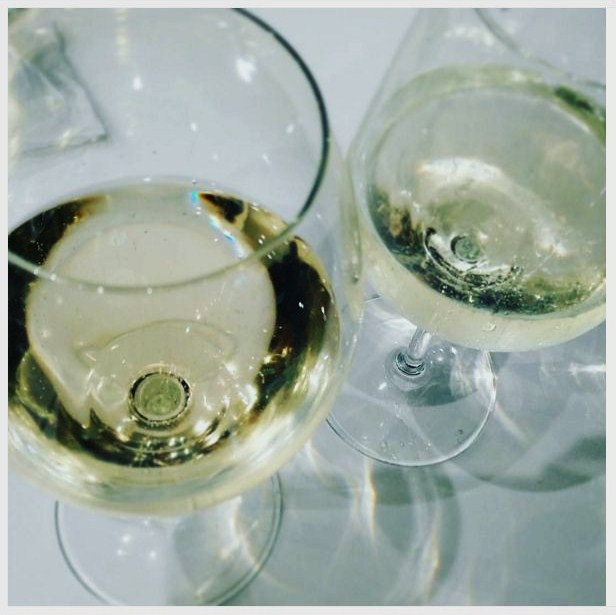 winesharing1