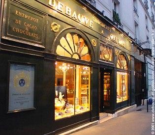 debauve___gallais-exterior1_001_2