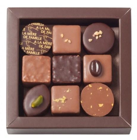 delicieuse-attention-9-chocolats-cadeau-petit-assortiment