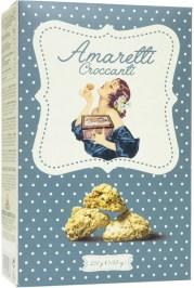 amaretti_croccanti