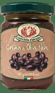 crema_olive_nere_dettaglio