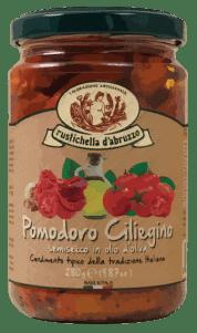 pomodoro_ciliegino_dettaglio
