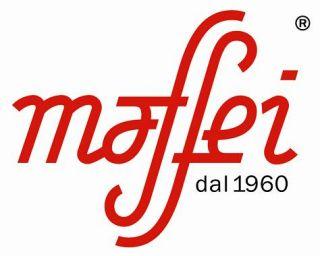 logo-maffei