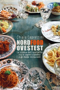 Copertina_fronte_ Nordfoodovest