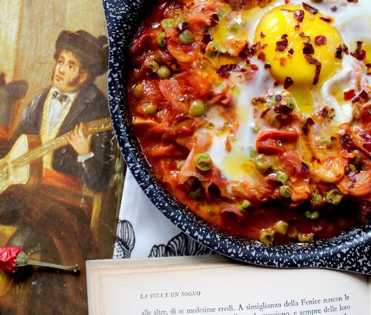 ricetta-huevos-a-la-flamenca