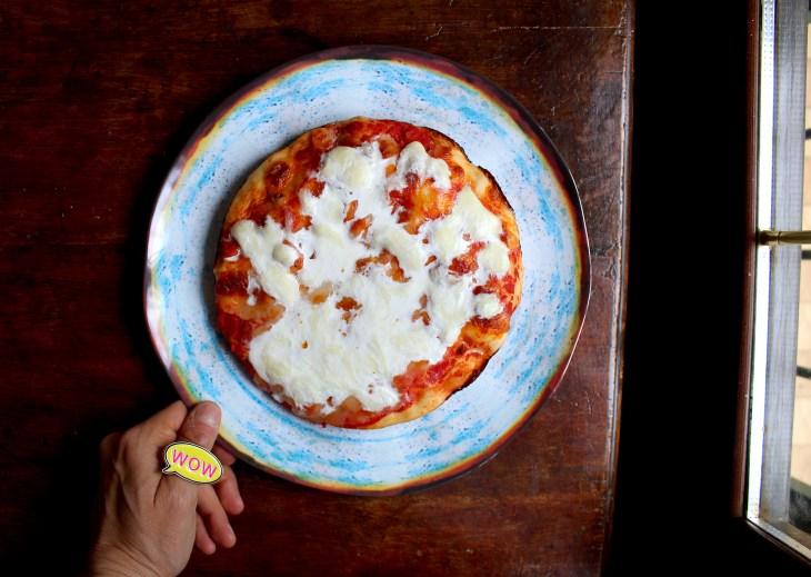 123 pronto pizza