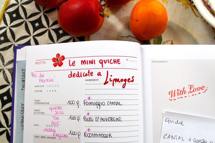 Ricetta-mini-quiche-ai-formaggi-di-Limoges