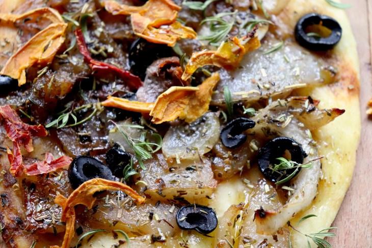 ricetta-pissaladiere-con-peperoni-secchi