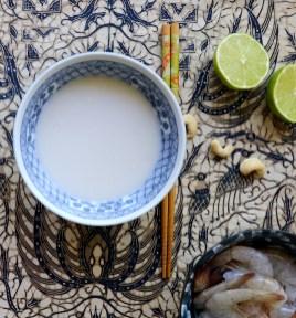 ingredienti-zuppa-khao-soy