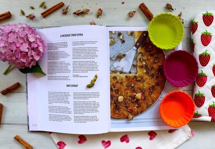 bake-for-syria