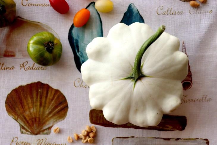 zucchina-patissona