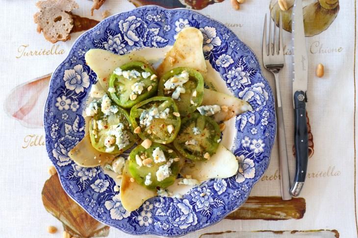 ricetta-carpaccio-zucchina-patissona