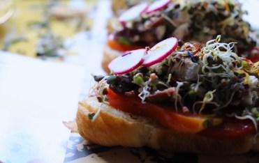 ricetta-croissant-salati-veggie