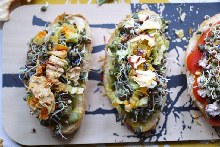 croissant-salati-con-germogli