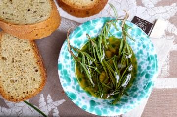 condimento-aglio-e-rosmarino