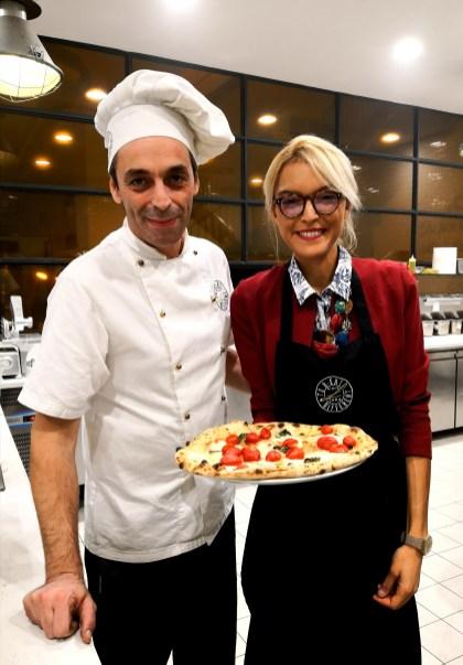 ristorante-lentinis-a-torino