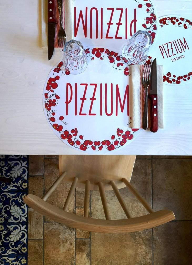 pizzeria-a-torino