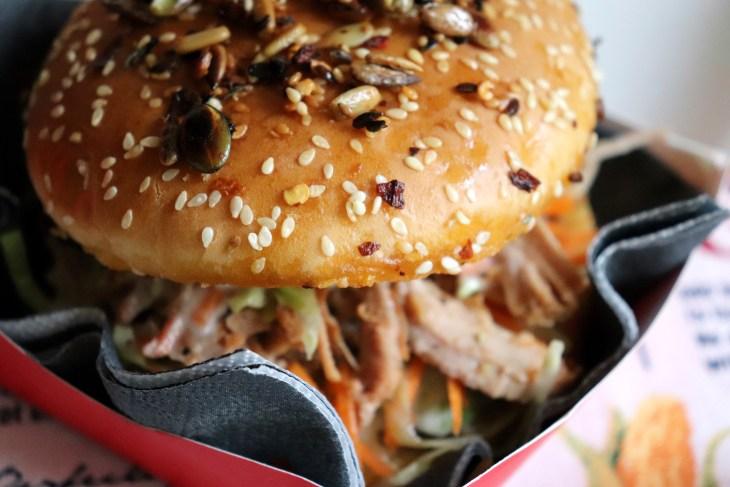 pulled-pork-sandwich-ricetta
