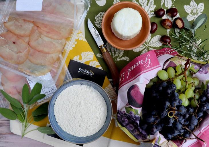 farina-antiqua-bongiovanni