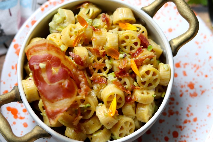 ricetta-pasta-zucca-con-pancetta