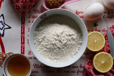 farina-bianca-ricetta