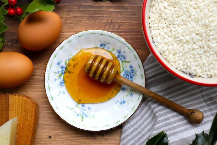 ricetta-risotto-pecorino-miele