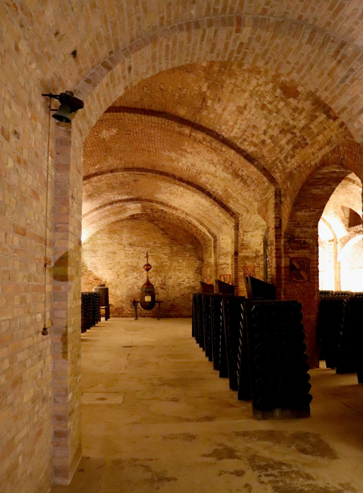 cattedrali-sotterranee-bosca
