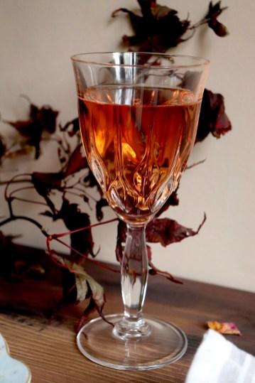 vino-rose-cantina-terra-felice