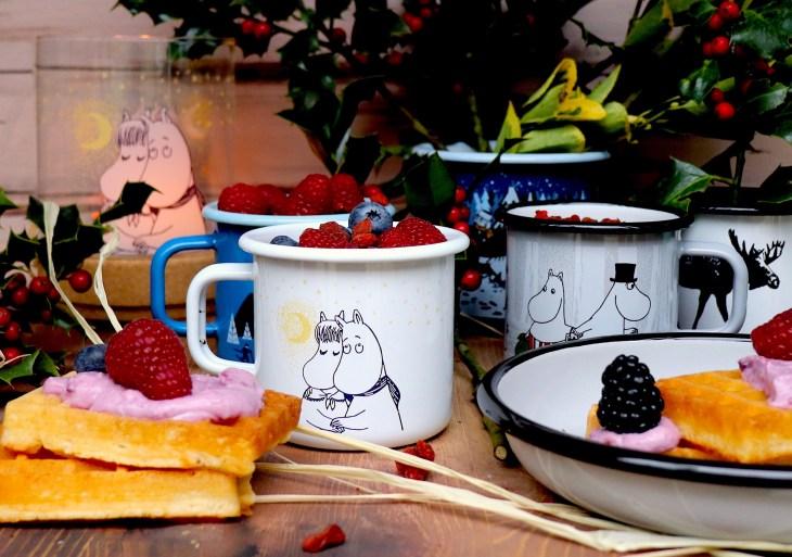 colazione-con-muurla