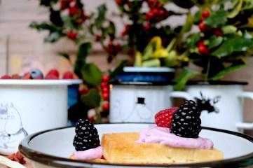 colazione-con-muurla-e-i-waffles