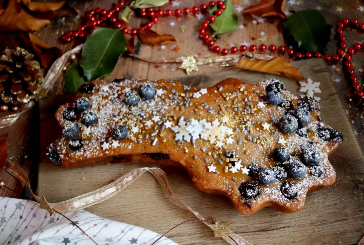 ricetta-torta-stella-siberiana-giusto-manetti-battiloro