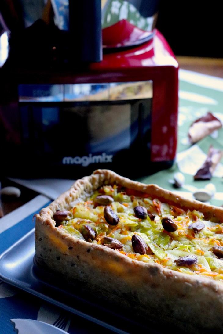 ricetta-cook-expert-magimix