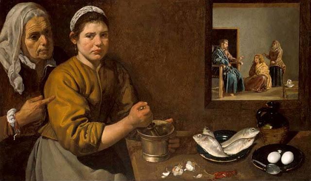 Cristo_nella_casa_di_Marta_e_Maria_Diego_Vélazquez_National_Gallery_London