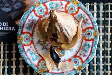 aglio-nero-fermento