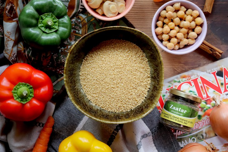 ricetta-couscous-con-spezie-zaatar