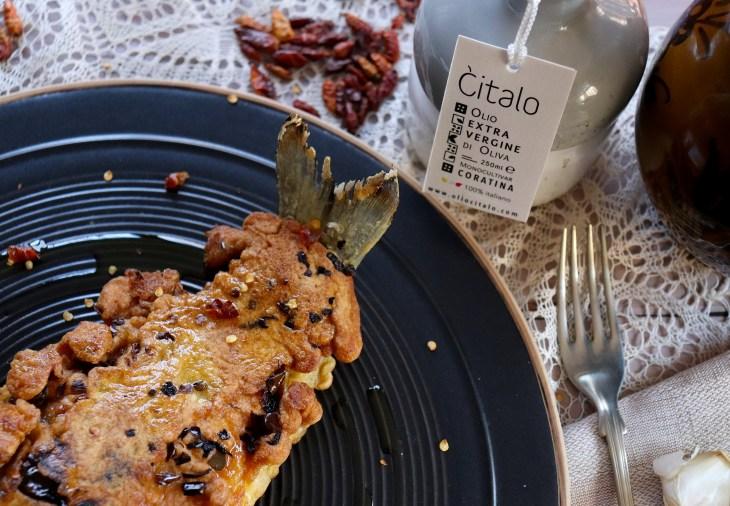 olio-citalo-ricetta