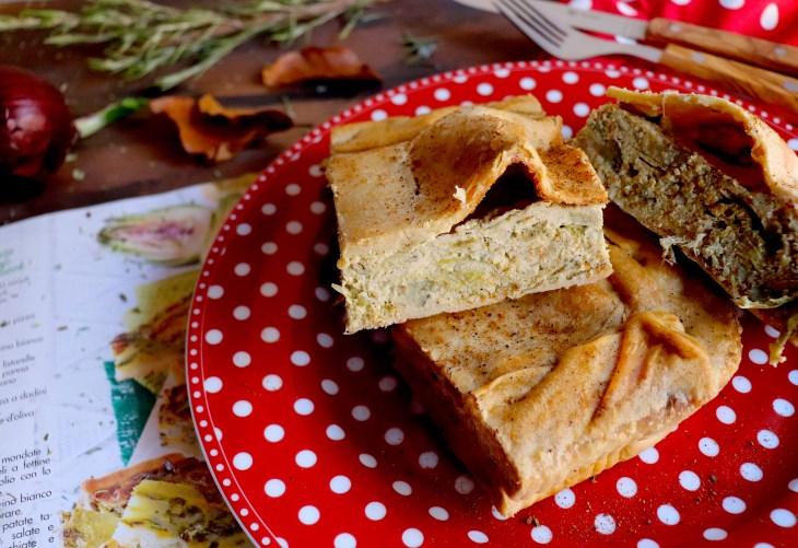 ricetta-torta-salata-ligure-con-carciofi
