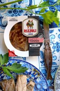 ricetta-filetti-tonno-rizzoli