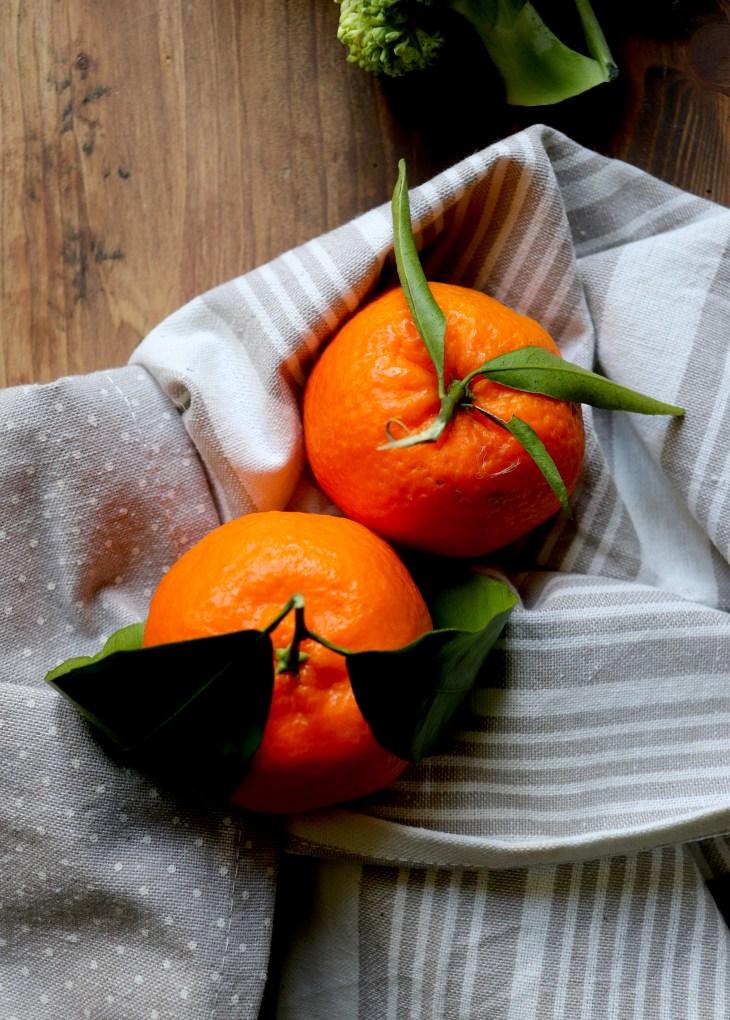 ricetta-mandarini