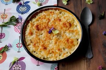 ricetta-riso-con-sogliole-e-besciamella