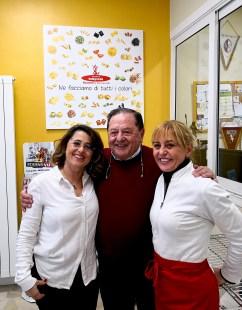 pastificio-bolognese-muzzarelli
