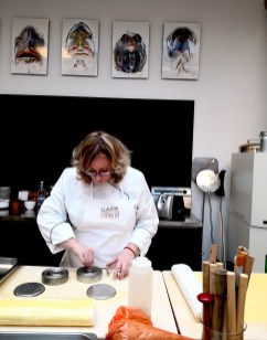 cookin-factory-di-claudia-fraschini