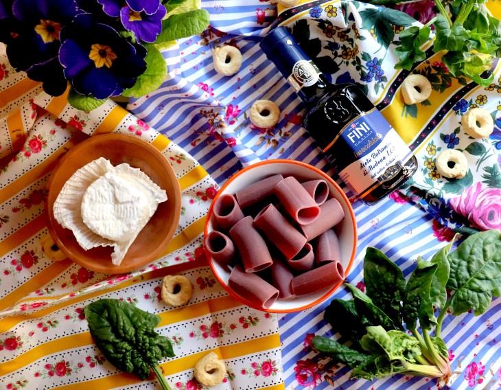 ricetta-pasta-ripiena-acetaia-fini