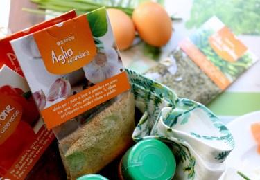 ricetta-aromi-sapor