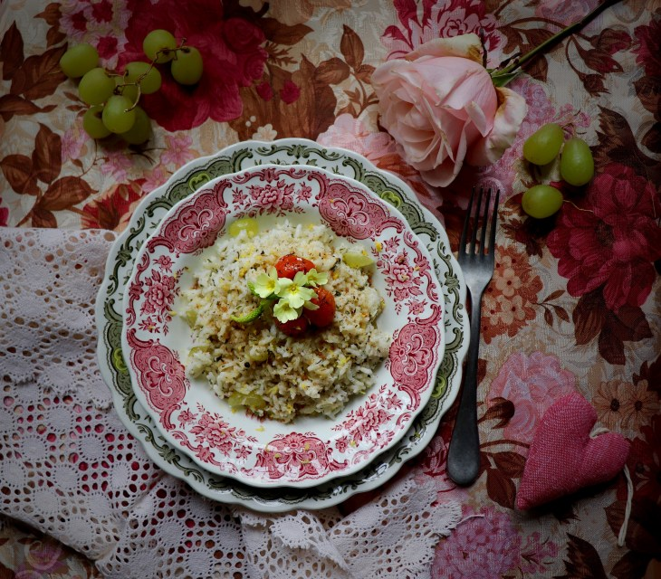 ricetta-riso-apollo-con-bottarga-borealis